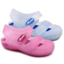 Beach sandals Bubble Kids 3292