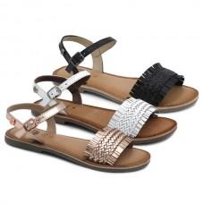 Girl sandals Gioseppo Siracusa