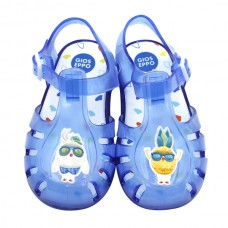 Boy beach sandals Gioseppo Otavi