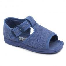 Towel house shoes Hermi OL1544