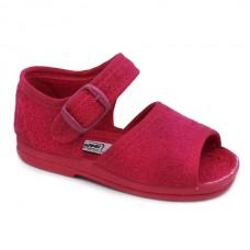 House shoes Hermi OL1530