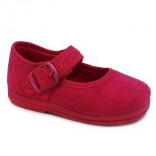 Slippers Hermi OL1504