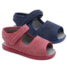 ECO Towel slippers Batilas 189/143