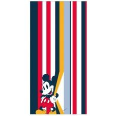 Toalla playa Mickey Mouse 3989
