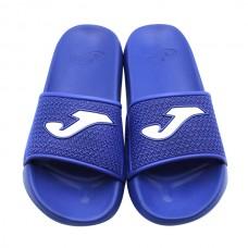 Flip flops Joma Island Jr2104