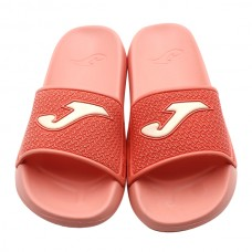 Flip flops Joma Island JR2110