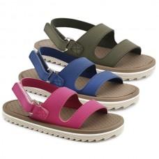 Vegan sandals MYKAI NIM