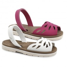 Vegan sandals MYKAY NUR