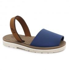 Waterproof sandals MYKAI AVARCA