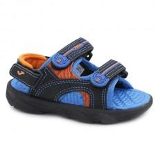 Boy californian sandals Joma Ocean JR2101