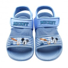 Mickey Mouse beach sandals 13652