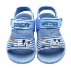 Sandalias playa Mickey Mouse 13652