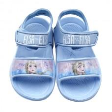 Frozen beach sandals 13657
