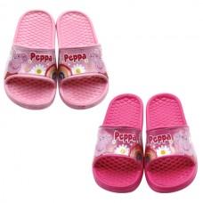 Peppa Pig flip flops 13460