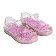 Beach sandals Peppa Pig 4320