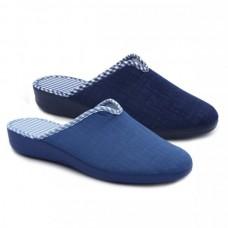 Zapatillas casa mujer verano 5805