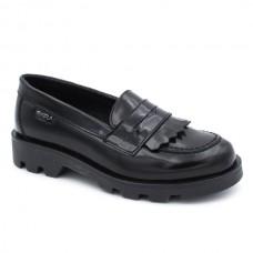 School shoes Paola 854113