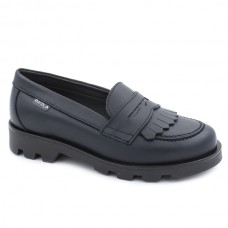 School moccasin Paola 861720