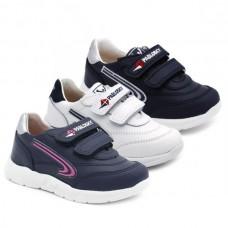 Boy sport shoes Pablosky 278102/07/20/27