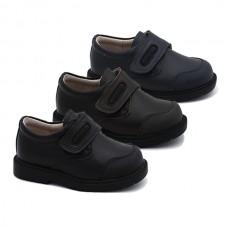 School shoes Bubble Kids 2091