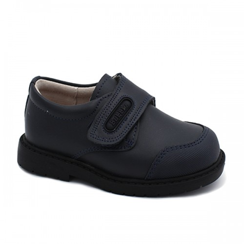 School shoes Bubble Kids 2091 navy