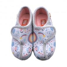 House shoes Rainbow Ralfis 8419