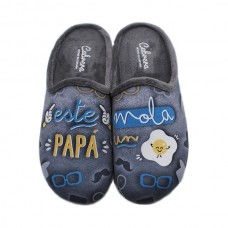 Daddy cool slippers Cabrera 3542