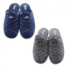 Men house shoes Cabrera 9573