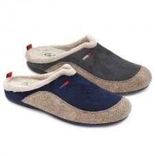 Men slippers Cabrera 3536