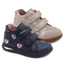 Girls StepEasy boots Pablosky 005822/32