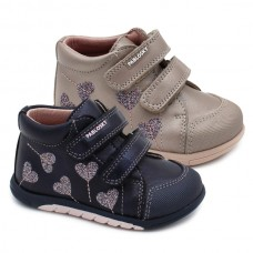Girls boots Pablosky 001922/32