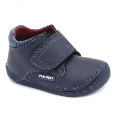 First steps boots Pablosky 001024