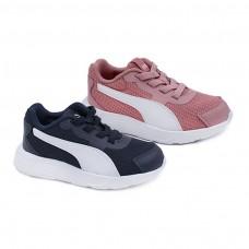 Sport shoes Puma Taper