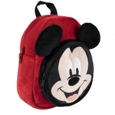 Mickey Mouse backpack 3384
