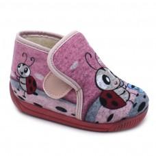 Girl house boots Batilas 211/120