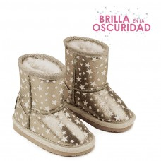 Stars boots Osito by Conguitos 14080