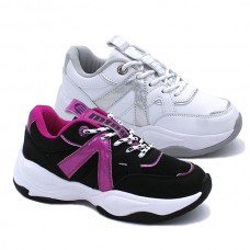 Sport shoes Mare Mustang 48331