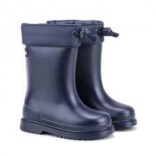 Rainboots Igor Chufo