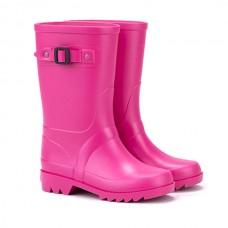 Girls Rain Boots Igor Piter