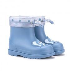 Rain boots Igor Bimbi Elephan