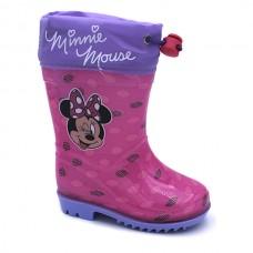 Rain Boots Minnie 13898