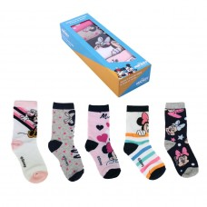 Pack Calcetines Minnie 7415