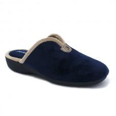 Women wedge slippers Berevere In975