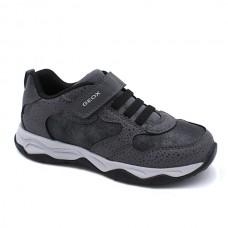 Sneakers Geox Calco J16CMA