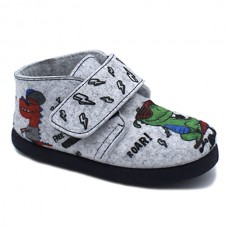 House boots Dino Hermi DV130105