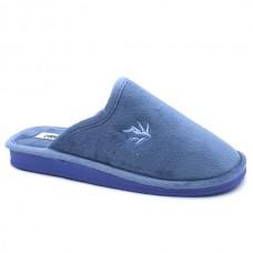 Woman slippers Hermi MT114