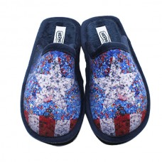 House shoes super hero Hermi MT509