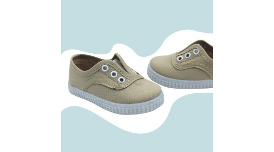 a868854548 Boys sneakers. Kids Online Shop - Calzados Hermi