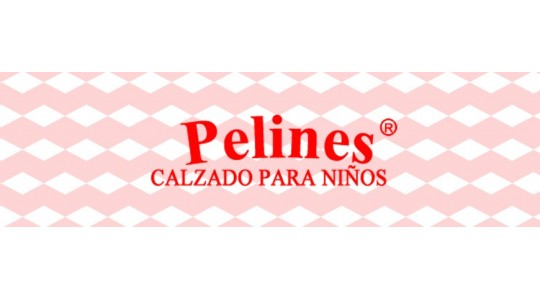 PELINES