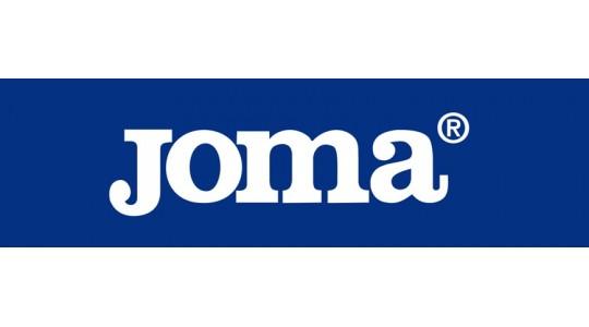f88bc6e1aa1 Joma es una marca dedicada a la fabricación de zapato deportivo de calidad.  En todos sus modelos intenta utilizar los mejores materiales para que se  adapte ...